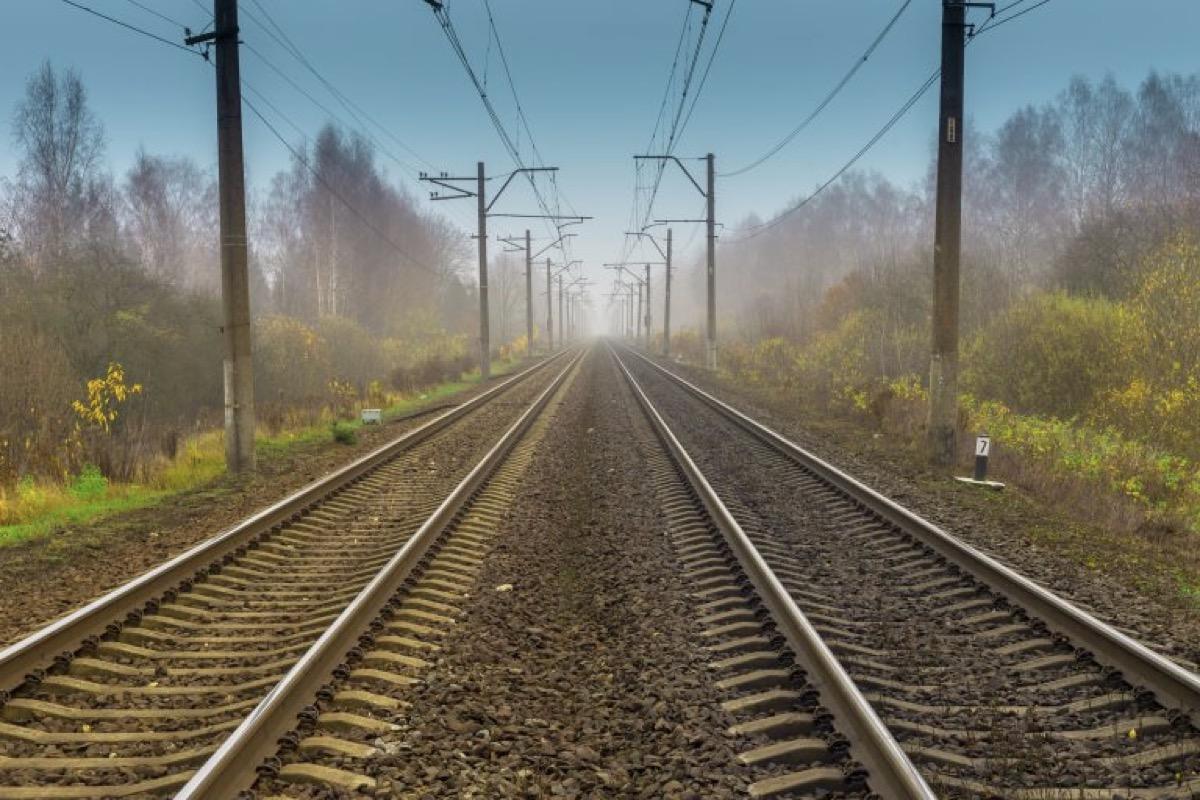 ¿Qué son las ferrolineras®?