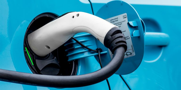 Do you know what full hybrids cars are? And the mild hybrids?